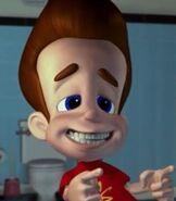 Jimmy-neutron-jimmy-neutron-boy-genius-22