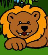 Lion-jumpstart-toddlers-7.1