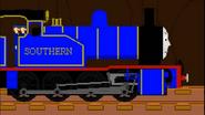 Midas the Evil Engine x4