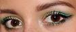 Nina Nesbitt's Eyes