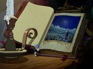 Pinocchio-disneyscreencaps.com-125