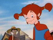 Pippi Longstocking-0