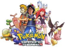 Pokemon Diamond and Pearl 4000.png
