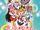 Sailor Gadget (TheBluesRockz Style) (VIZ)