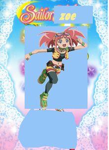 Sailor Zoe.jpg