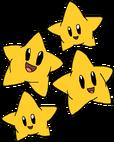 Talking Stars rosemaryhills
