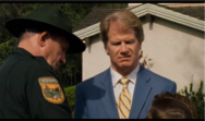 Ace Ventura Pet Detective Jr. Screenshot