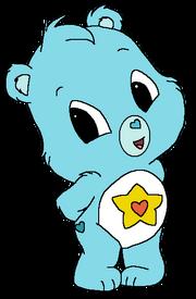 Baby Tugs Bear trinamousesadventures.png