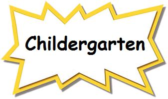 Childergarten