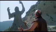Flinstones-movie-screencaps.com-9297