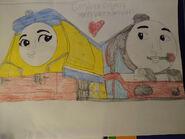 Gordon x rebecca a valentine s day picture by hamiltonhannah18 dedxj3h-fullview