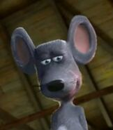 Pip-the-mouse-barnyard-4.05