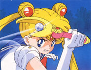 Sailor Moon-1510761595