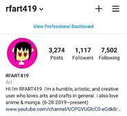 Screenshot 20210402-094953 Instagram