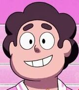 Steven-universe-steven-universe-the-movie-54