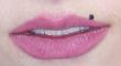 TMom's Lips