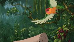 Tarzan-disneyscreencaps.com-6192.jpg