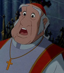 The Archdeacon in The Hunchback of Notre Dame 2.jpg