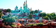 Tokyo-DisneySea-Disney-Mermaid-Area