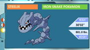 Topic of Steelix from John's Pokémon Lecture.jpg