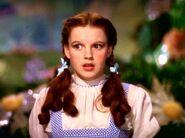 Wizard-of-Oz-Screencaps-the-wizard-of-oz-1737180-720-536