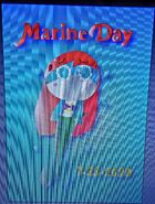 5-20-2020 Marine day poster prototype