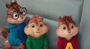 Alvin-chipmunks2-disneyscreencaps.com-817