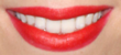 Bonnie McKee Mouth Screen