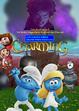 Charming (LUIS ALBERTO VIDEOS GALVAN PONCE Style) Poster