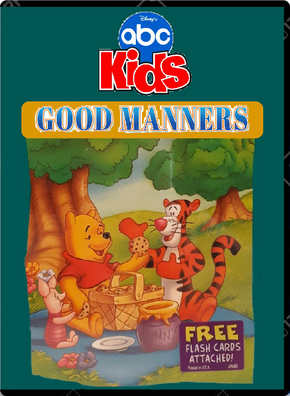 Disney's ABC Kids - Good Manners.png
