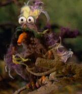 Flutebird
