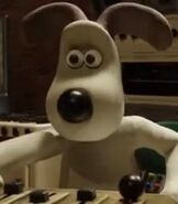 Gromit-wallace-and-gromits-world-of-invention-18.4