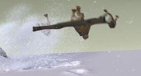 Ice-age-disneyscreencaps.com-7627