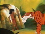 Jungle-cubs-volume01-mowgli-and-sherekhan02