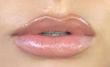Kehlani's Mouth Screen