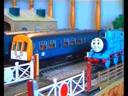 Lorna (Thomas and Friends)