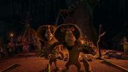 Madagascar2-disneyscreencaps.com-8379