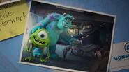 Monsters-university-disneyscreencaps.com-11168