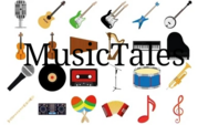 MusicTales Logo.png