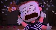 Peanuts-movie-disneyscreencaps.com-3185