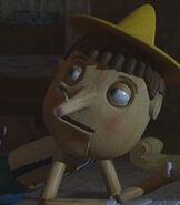 Pinocchio-shrek-2-47.6