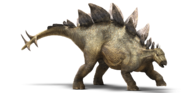 Stegosaurus-detail-header