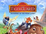 The Tiger Guard