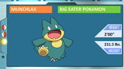 Topic of Munchlax from John's Pokémon Lecture.jpg