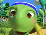 Tortoise (Cocomelon)