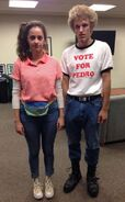 47a588bf367bd193f713fe261d5fdcbb--halloween-couples-costumes-for-halloween
