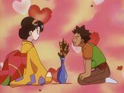Brock and Kimono Girl 2 4