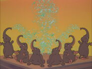 Fantasia-disneyscreencaps.com-11683