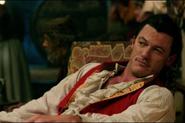 Gaston (2017)