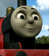 James-thomas-and-friends-64.2